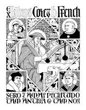CUSTOM BOOKPLATE